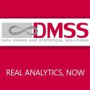 DMSS Software on Elioplus
