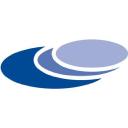 Desarrollo de Medios y Sistemas - DMSTI Madrid Logo