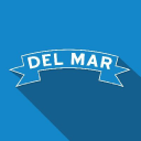Del Mar Oaks