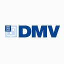 Dmv logo icon