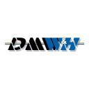 Dmw&H logo icon