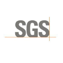Dmw Environmental Safety logo icon
