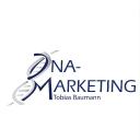 DNA-Marketing on Elioplus