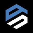 Dn Academy logo icon