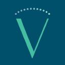 D&A Dermatology logo icon