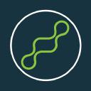 Dna Digital logo icon
