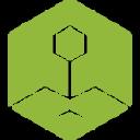 Dna Gdansk logo icon