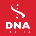 ~ Dna Italia logo icon