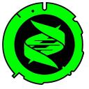 Dna Lounge logo icon