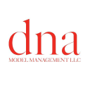 Dna Models logo icon