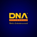 Dna Networks logo icon