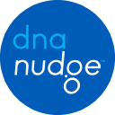 Dna Nudge logo icon