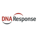 Dna Response logo icon