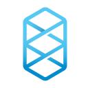 Dn Astack logo icon