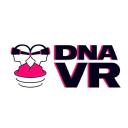 Dna Vr logo icon