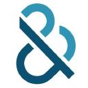 Dun & Bradstreet Sg logo icon