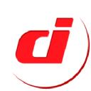 Dnepr logo icon