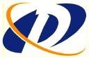 Dnet logo icon