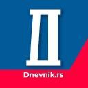 Dnevnik logo icon