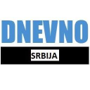 Dnevno logo icon