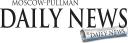 Dnews logo icon
