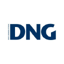 Dng logo icon