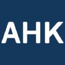 Dnhk logo icon
