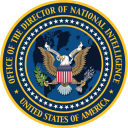 Office Of The Director Of National Intelligence logo icon