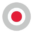 Dni logo icon