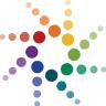 DNI Corp logo