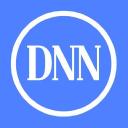 Dresdner Neueste Nachrichten logo icon
