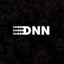 Dnn logo icon