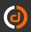 Dnn Dev logo icon