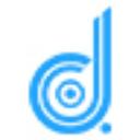 Dnn Go logo icon