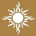Dns Capital logo icon