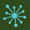 Dns Knowledge logo icon