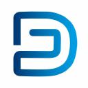 Dnwg logo icon