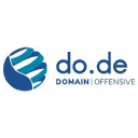 Do logo icon