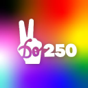 Do250 logo icon