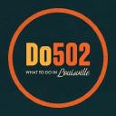 Do502 logo icon