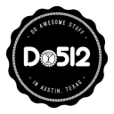 Do512 logo icon
