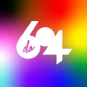 Do604 logo icon