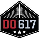 Do617 logo icon