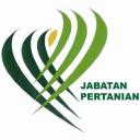 Hakcipta Terpelihara logo icon