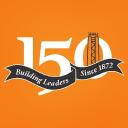 Doane University logo icon