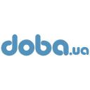 Подольском от хозяев logo icon