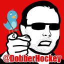Dobber Prospects logo icon