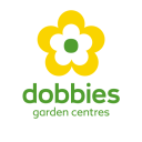 Dobbies logo icon