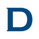 Dobbs Management logo icon