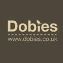 Dobies logo icon